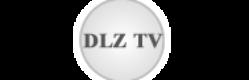 www.dlztv.com.br