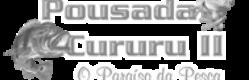 www.pousadacururu2.com.br