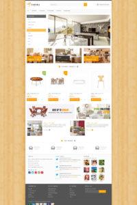 furniture_6